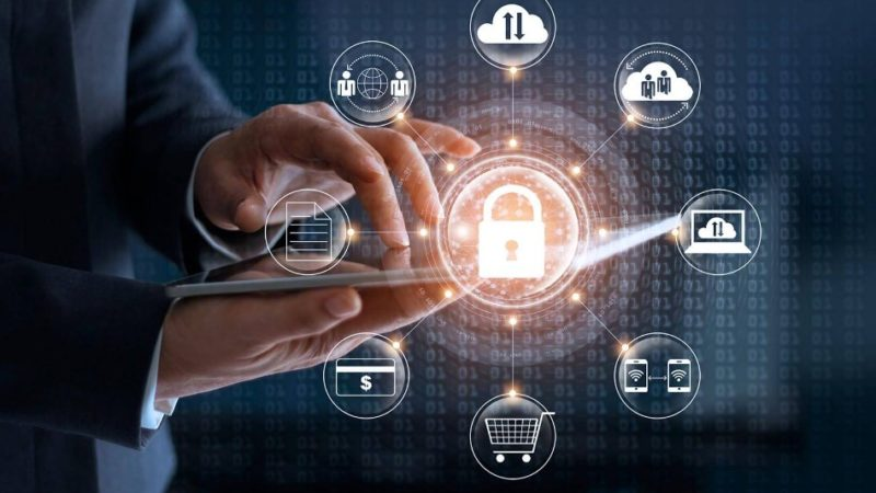 Internet of Things – Threats and Challenges To Business Security
