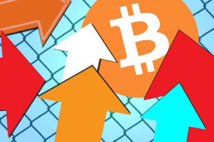 bitcoindd2