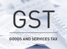 goods-and-services-tax-gst