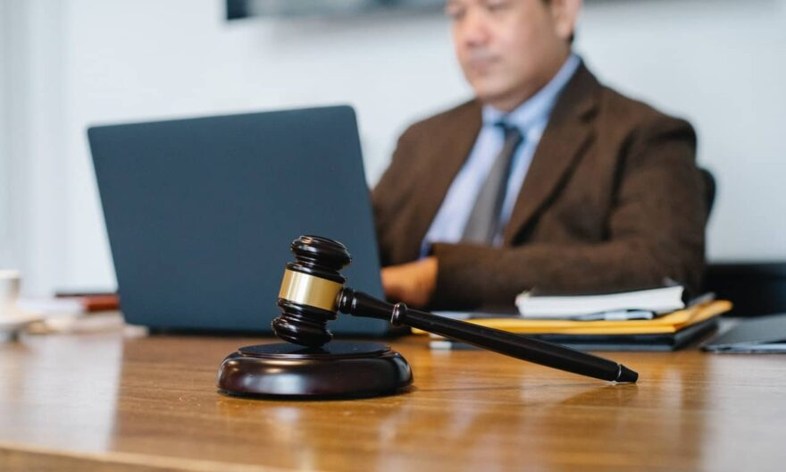Ways to Maximise Compensation for Motor Accident Case