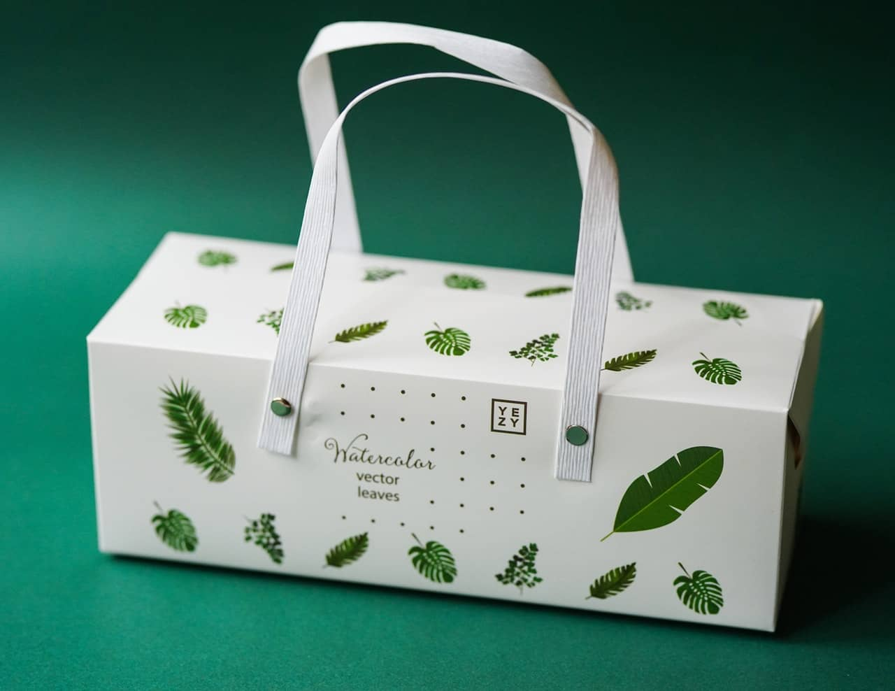 Irresistible Reasons Why Product Packaging Is Essential