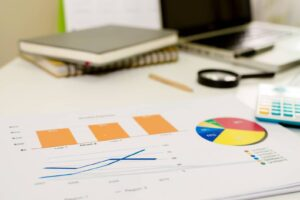 How Does Product Data Management Help