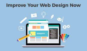 Improve Your Web Design