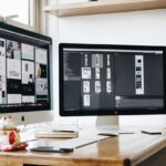 Smart Steps For Photoshop Business Beginners