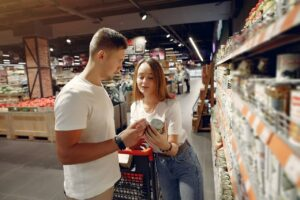 Strategies To Consolidate Customer Relationships
