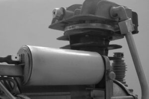 Types Of Compressors Manufacturers Should Know About