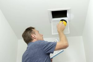 phone answering service for hvac companies