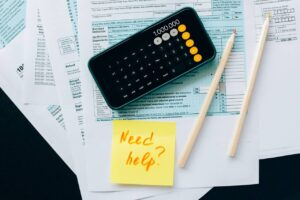 Keep your Finances on Track by Avoiding these Payroll Mistakes