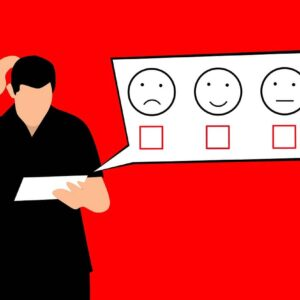Choosing The Best Reputation Management Service