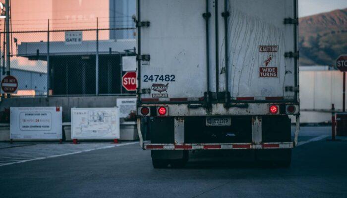 Perks Of Transportation Management Software