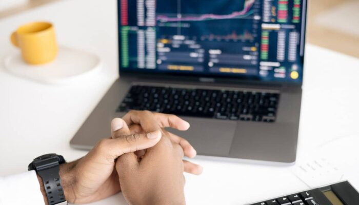 Top Tips To Improve Your Trading Performance